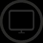 televizoriu-remontas-siauliuose