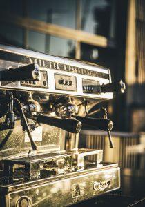 kavos-aparatu-remontas