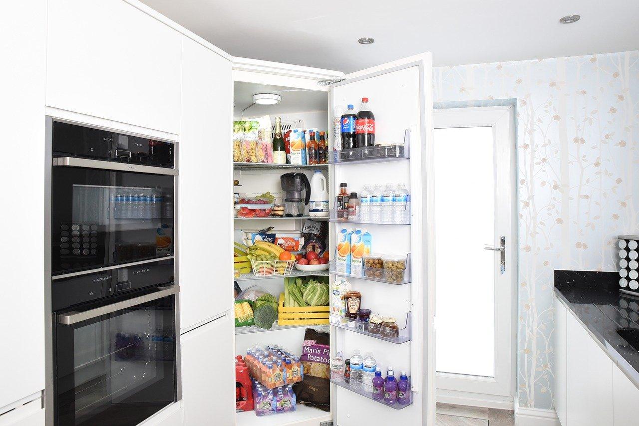 Sugedo šaldytuvas – kaip to išvengti? post thumbnail
