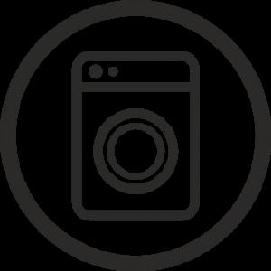 skalbimo-masinu-remontas-siauliuose