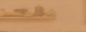kaitlenciu-remontas-siauliuose