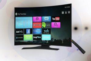 tv-televizoriu-remontas-siauliuose